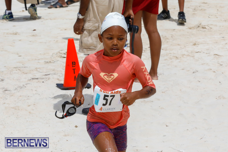 Clarien-Bank-Iron-Kids-Triathlon-Bermuda-June-23-2018-6088
