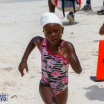 Clarien Bank Iron Kids Triathlon Bermuda, June 23 2018-6091