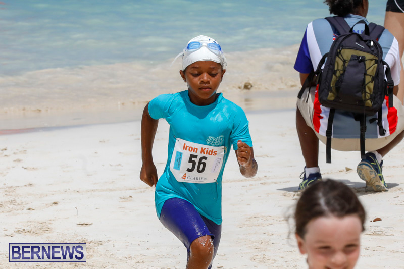 Clarien-Bank-Iron-Kids-Triathlon-Bermuda-June-23-2018-6094