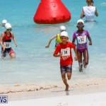 Clarien Bank Iron Kids Triathlon Bermuda, June 23 2018-6099