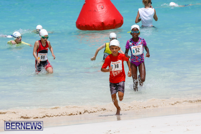 Clarien-Bank-Iron-Kids-Triathlon-Bermuda-June-23-2018-6099