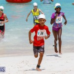 Clarien Bank Iron Kids Triathlon Bermuda, June 23 2018-6100