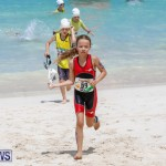 Clarien Bank Iron Kids Triathlon Bermuda, June 23 2018-6106