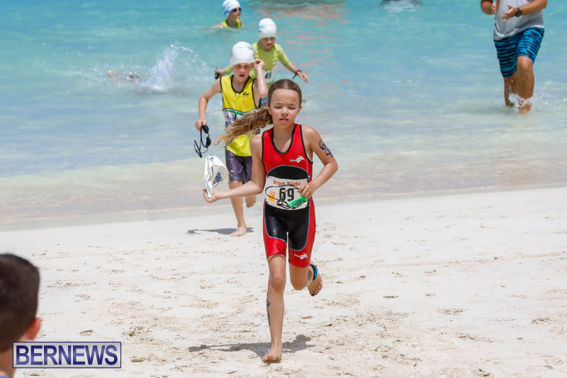 Clarien-Bank-Iron-Kids-Triathlon-Bermuda-June-23-2018-6106
