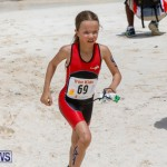 Clarien Bank Iron Kids Triathlon Bermuda, June 23 2018-6109