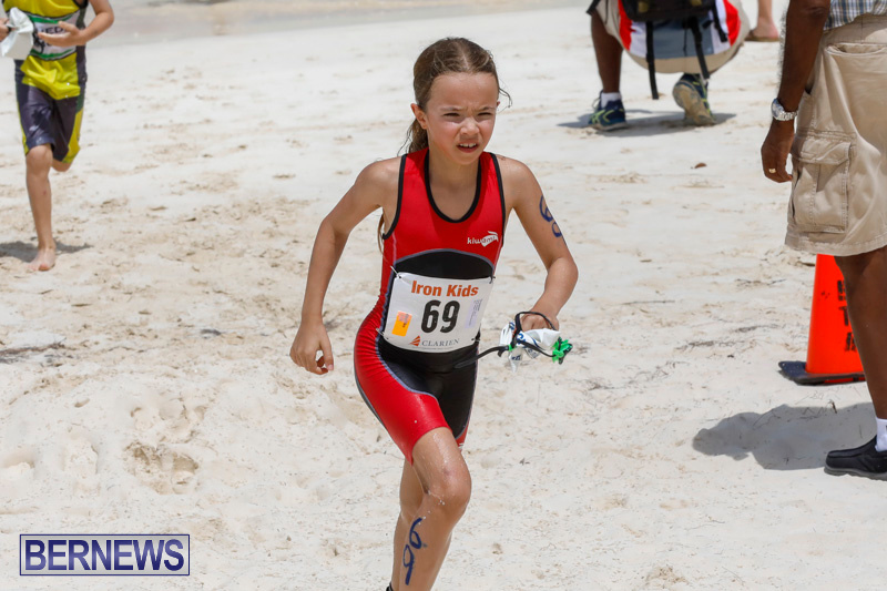 Clarien-Bank-Iron-Kids-Triathlon-Bermuda-June-23-2018-6109