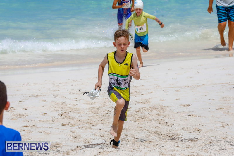 Clarien-Bank-Iron-Kids-Triathlon-Bermuda-June-23-2018-6110