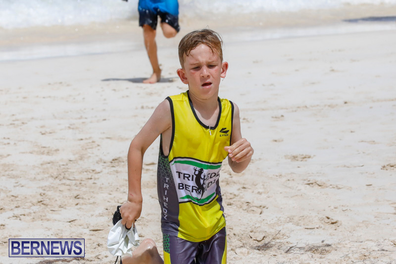 Clarien-Bank-Iron-Kids-Triathlon-Bermuda-June-23-2018-6111