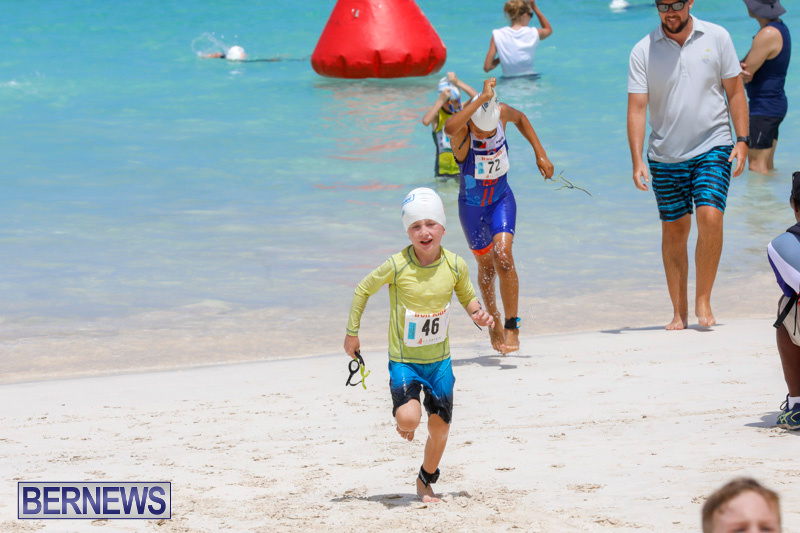 Clarien-Bank-Iron-Kids-Triathlon-Bermuda-June-23-2018-6113