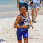 Clarien Bank Iron Kids Triathlon Bermuda, June 23 2018-6117