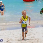 Clarien Bank Iron Kids Triathlon Bermuda, June 23 2018-6119
