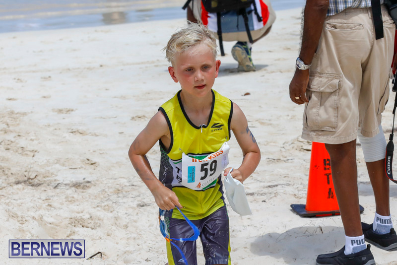 Clarien-Bank-Iron-Kids-Triathlon-Bermuda-June-23-2018-6122
