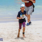 Clarien Bank Iron Kids Triathlon Bermuda, June 23 2018-6129