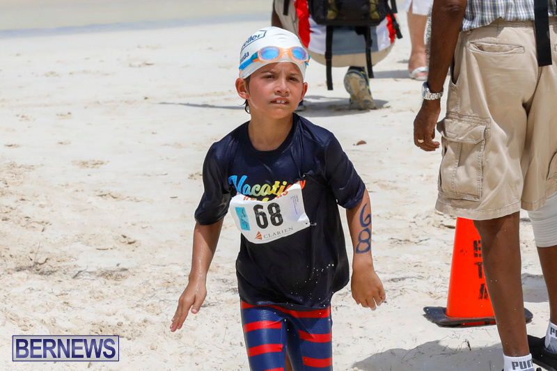 Clarien-Bank-Iron-Kids-Triathlon-Bermuda-June-23-2018-6131