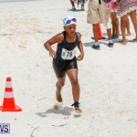 Clarien Bank Iron Kids Triathlon Bermuda, June 23 2018-6136