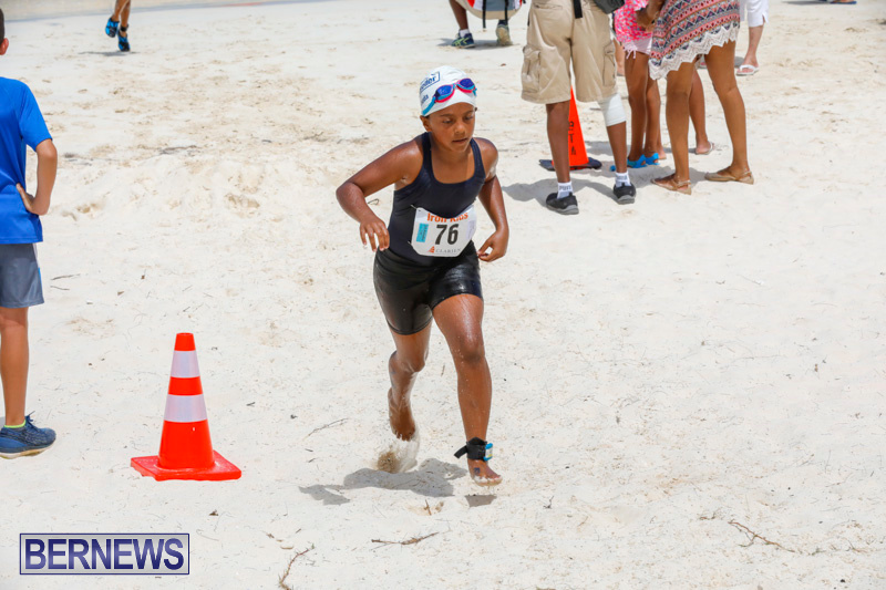 Clarien-Bank-Iron-Kids-Triathlon-Bermuda-June-23-2018-6136