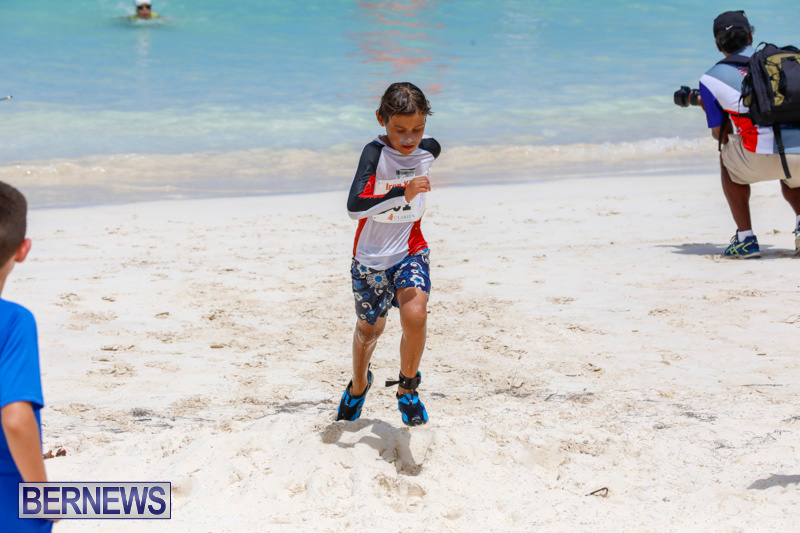 Clarien-Bank-Iron-Kids-Triathlon-Bermuda-June-23-2018-6138