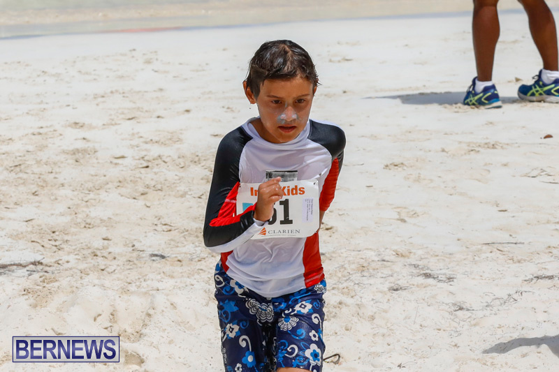 Clarien-Bank-Iron-Kids-Triathlon-Bermuda-June-23-2018-6139
