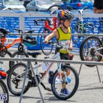 Clarien Bank Iron Kids Triathlon Bermuda, June 23 2018-6154