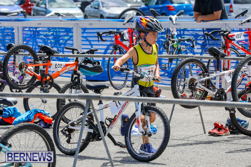 Clarien-Bank-Iron-Kids-Triathlon-Bermuda-June-23-2018-6154