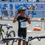 Clarien Bank Iron Kids Triathlon Bermuda, June 23 2018-6156