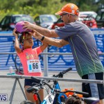 Clarien Bank Iron Kids Triathlon Bermuda, June 23 2018-6157