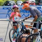 Clarien Bank Iron Kids Triathlon Bermuda, June 23 2018-6158