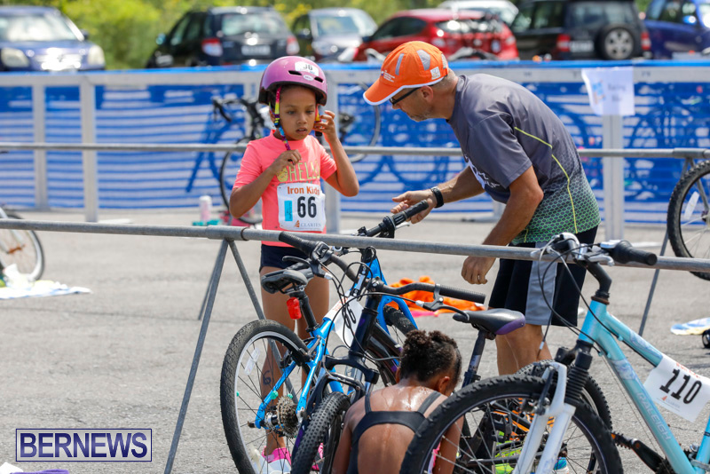 Clarien-Bank-Iron-Kids-Triathlon-Bermuda-June-23-2018-6158