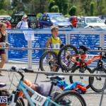 Clarien Bank Iron Kids Triathlon Bermuda, June 23 2018-6162