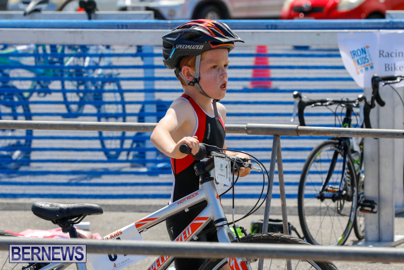 Clarien-Bank-Iron-Kids-Triathlon-Bermuda-June-23-2018-6169