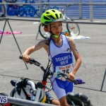 Clarien Bank Iron Kids Triathlon Bermuda, June 23 2018-6171