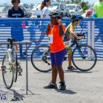 Clarien Bank Iron Kids Triathlon Bermuda, June 23 2018-6173