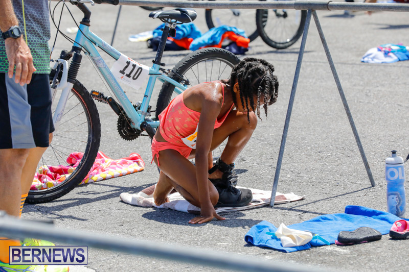 Clarien-Bank-Iron-Kids-Triathlon-Bermuda-June-23-2018-6177