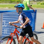 Clarien Bank Iron Kids Triathlon Bermuda, June 23 2018-6194