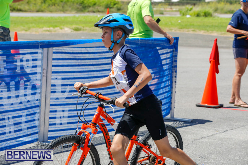 Clarien-Bank-Iron-Kids-Triathlon-Bermuda-June-23-2018-6194