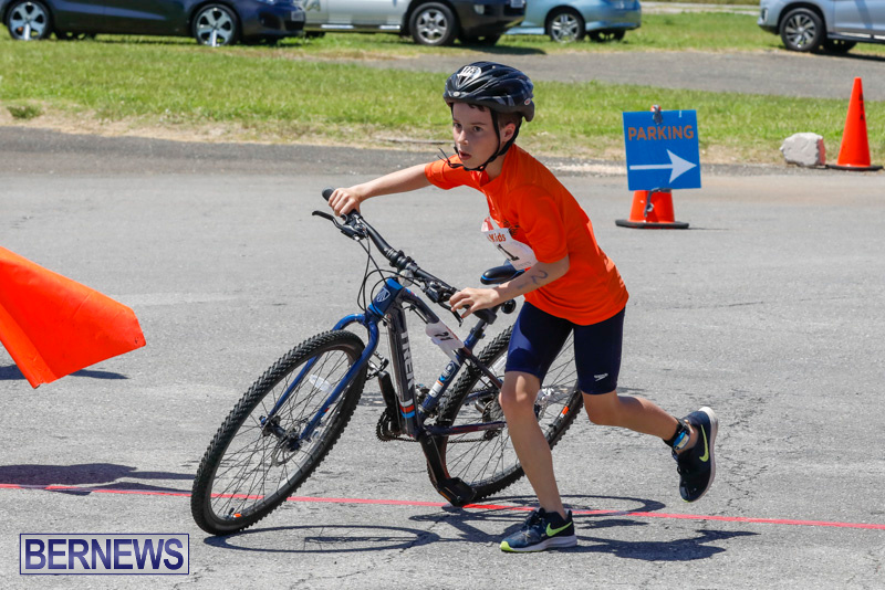 Clarien-Bank-Iron-Kids-Triathlon-Bermuda-June-23-2018-6197