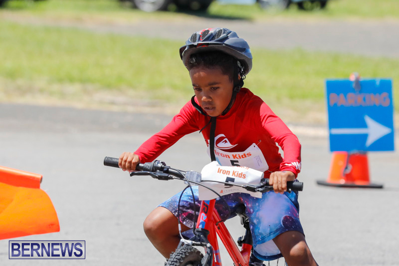Clarien-Bank-Iron-Kids-Triathlon-Bermuda-June-23-2018-6203