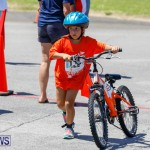 Clarien Bank Iron Kids Triathlon Bermuda, June 23 2018-6208