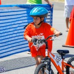 Clarien Bank Iron Kids Triathlon Bermuda, June 23 2018-6210