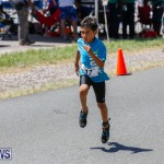 Clarien Bank Iron Kids Triathlon Bermuda, June 23 2018-6213