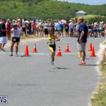 Clarien Bank Iron Kids Triathlon Bermuda, June 23 2018-6215