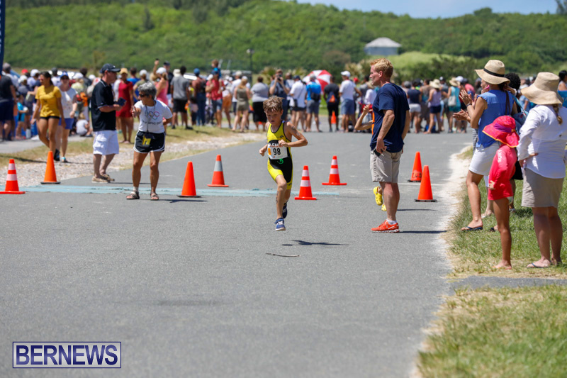 Clarien-Bank-Iron-Kids-Triathlon-Bermuda-June-23-2018-6215
