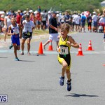 Clarien Bank Iron Kids Triathlon Bermuda, June 23 2018-6217