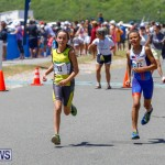 Clarien Bank Iron Kids Triathlon Bermuda, June 23 2018-6221