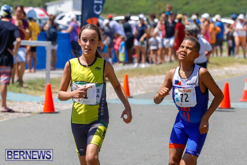 Clarien-Bank-Iron-Kids-Triathlon-Bermuda-June-23-2018-6223