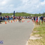 Clarien Bank Iron Kids Triathlon Bermuda, June 23 2018-6226