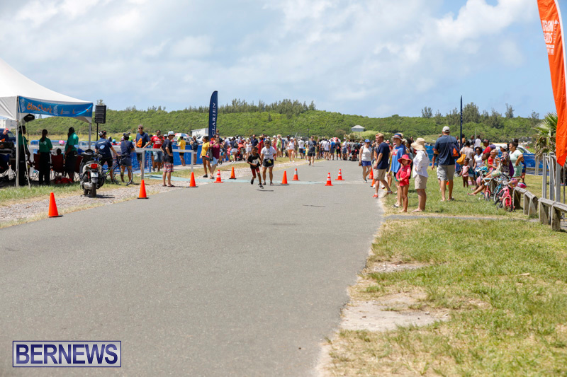Clarien-Bank-Iron-Kids-Triathlon-Bermuda-June-23-2018-6226