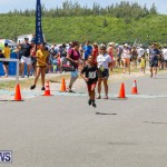 Clarien Bank Iron Kids Triathlon Bermuda, June 23 2018-6229