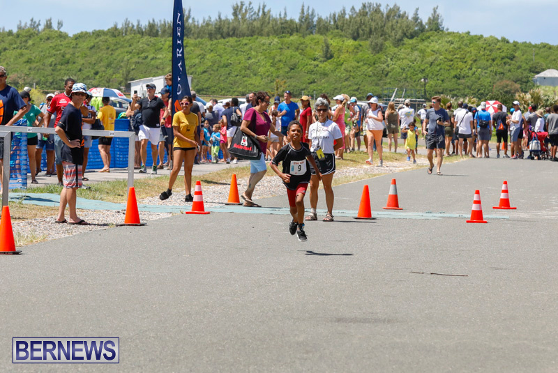 Clarien-Bank-Iron-Kids-Triathlon-Bermuda-June-23-2018-6229