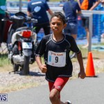Clarien Bank Iron Kids Triathlon Bermuda, June 23 2018-6233
